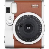 Fujifilm Instax Mini 90-instantní fotoaparát
