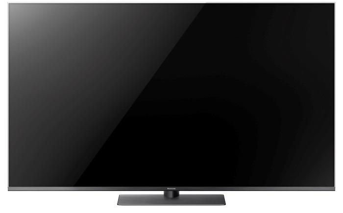 Televize FX780