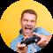telefon pro gaming