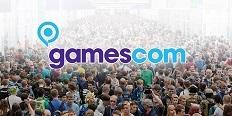 https://cdn.alza.cz/Foto/ImgGalery/Image/gamescom-2018-zaver-small.jpg