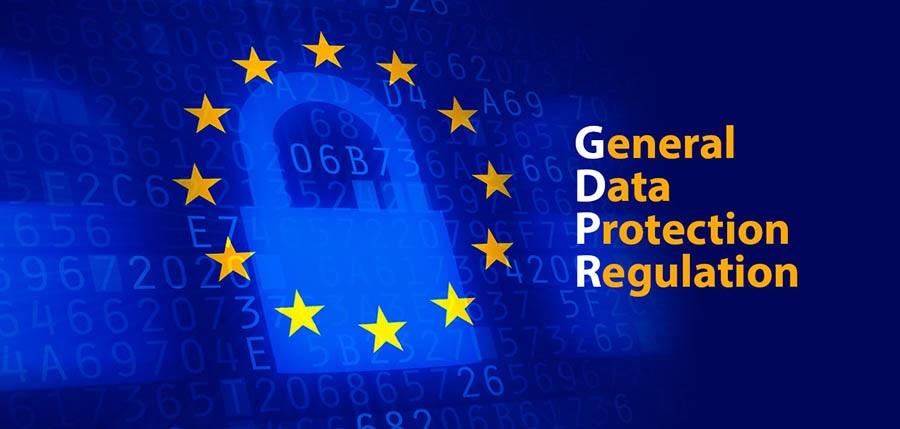 GDPR: vyšší ochrana osobních dat a nové povinnosti pro firmy