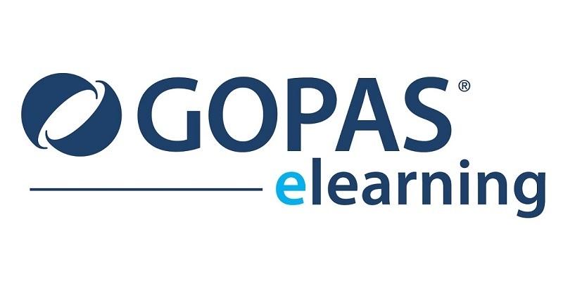 Microsoft Office se školením od společnosti GOPAS zdarma
