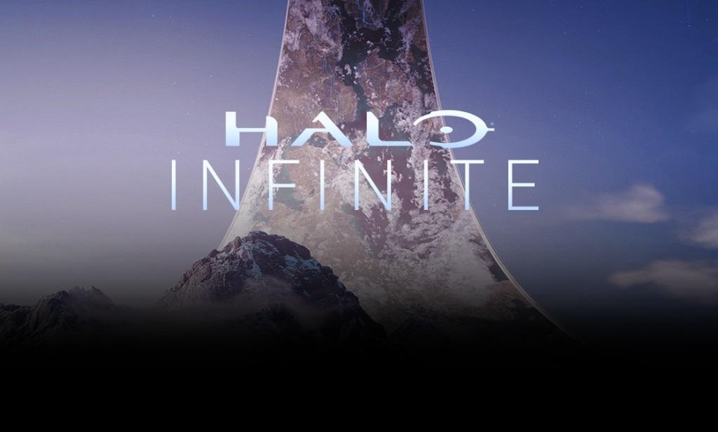 Halo Infinite; screenshot: příběh