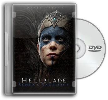 Hellblade: Senua's Sacrifice; recenze