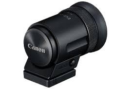 Hledáček na fotoaparát