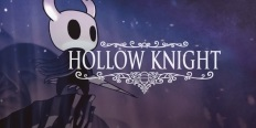https://cdn.alza.cz/Foto/ImgGalery/Image/hollow-knight-logosmall.jpg