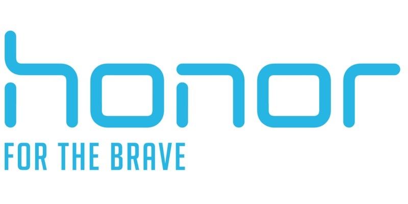 Telefony Honor – jaký model vybrat?