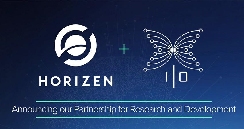 Od počátků ZenCash až k platformě Horizen! | Alza cz