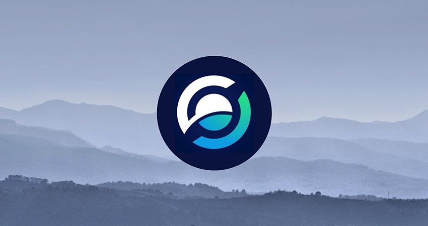 Horizen, ZenCash rebrand, změna značky, logo