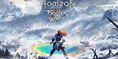 https://cdn.alza.cz/Foto/ImgGalery/Image/horizon-zero-dawn-frozen-wilds-logosmall.jpg