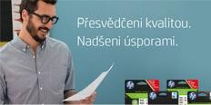 https://cdn.alza.cz/Foto/ImgGalery/Image/hp-cashback-akce.jpg