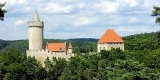 https://cdn.alza.cz/Foto/ImgGalery/Image/hrad-kokorin.JPG