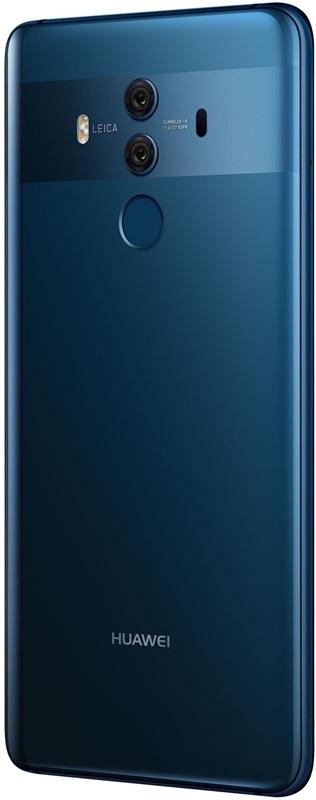Huawei 10 Mate Pro
