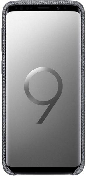 Samsung Hyperknit, šedý