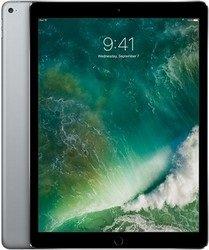 """iPad Pro 12.9"""" - vesmírně šedý"""