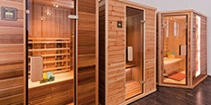 https://cdn.alza.cz/Foto/ImgGalery/Image/infra-sauna-nahled.jpeg
