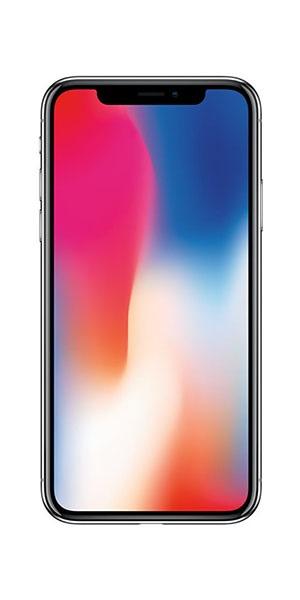 iPhone 8, fotoaparát