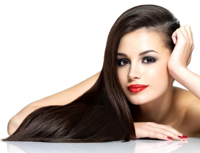 Jemné vlasy nemusí být zplihlé a bez objemu