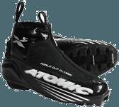 Bežkařské boty na klasiku