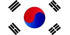 Jihokorejští zákonodárci chystají zákony upravující postavení kryptoměn v zemi