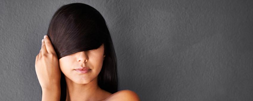 Pro nádherné a zdravé vlasy pomocí domácího zábalu