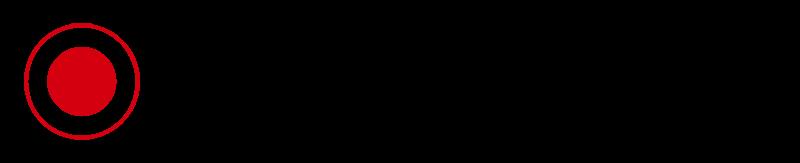 Ledlenser; logo