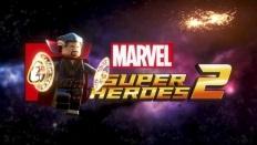 https://cdn.alza.cz/Foto/ImgGalery/Image/lego-marvel-super-heroes-2-logosmall.jpg