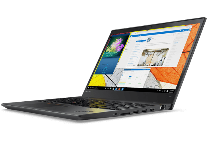 ThinkPad T570