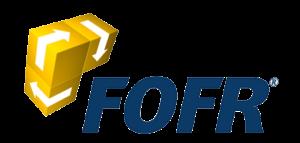 logo Fofr