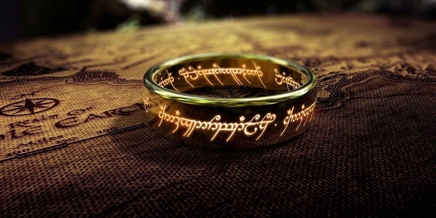 MMORPG z univerza Lord of the Rings to má spočítané (NOVINKA)