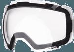 Lyžařské brýle k nočnímu lyžování