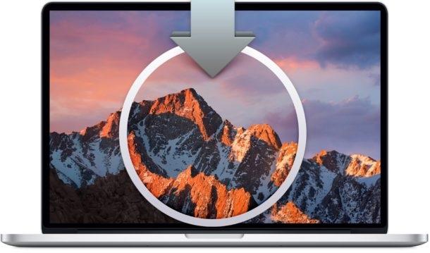 https://cdn.alza.cz/Foto/ImgGalery/Image/make-bootable-macos-sierra-installer-drive-610x359.jpg