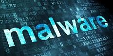 MacOS malware cílí na kryptoměnová diskusní fóra