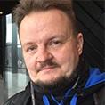 Michal Rybka