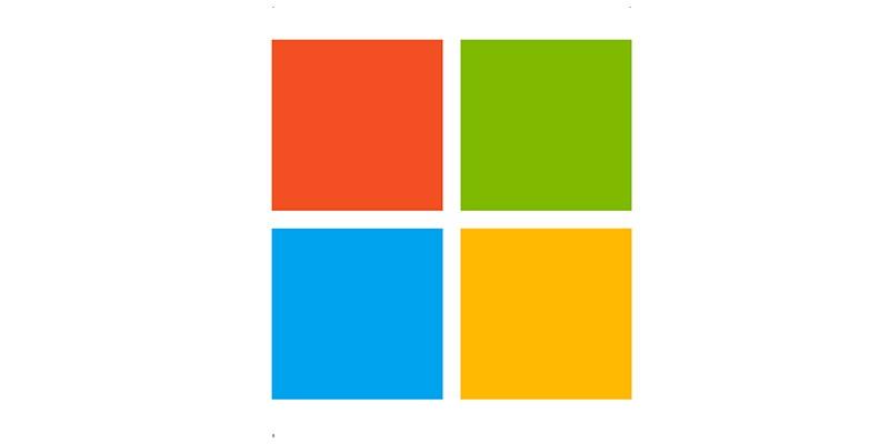 Budoucí adaptivní prostředí Windows 10 ponese název CShell