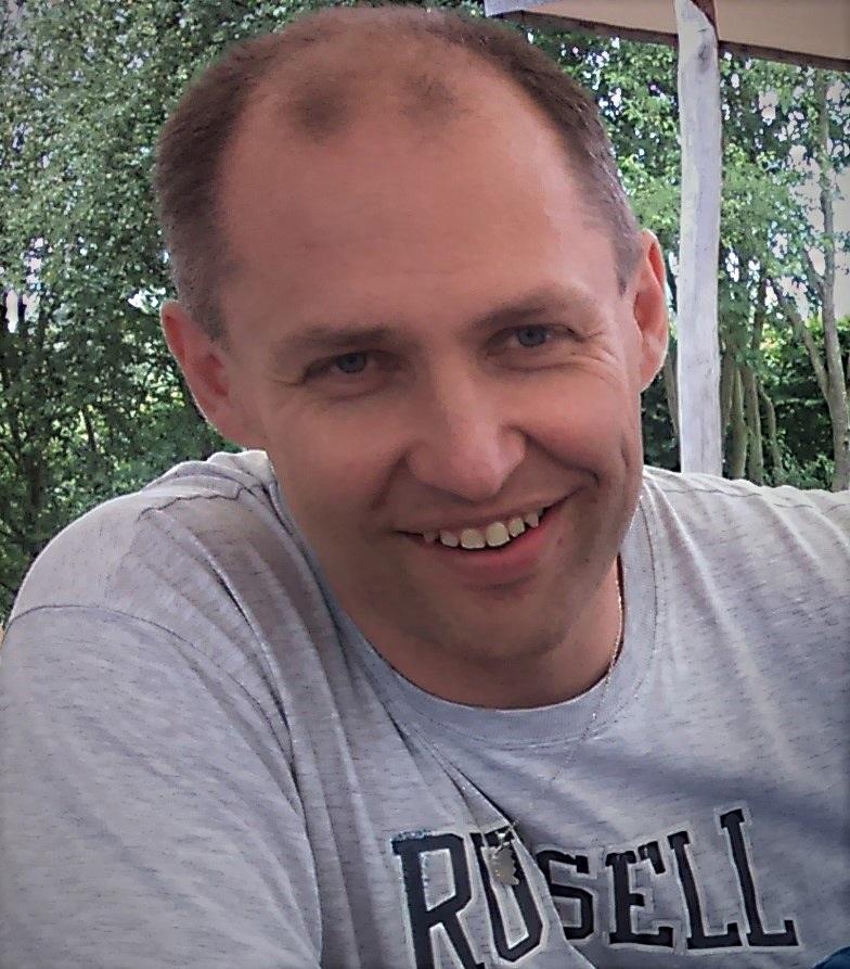 Miloš Korejs