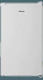 Mini lednička