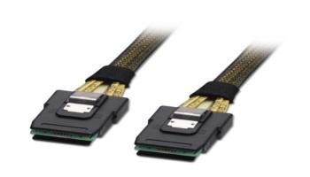 miniSAS kabel