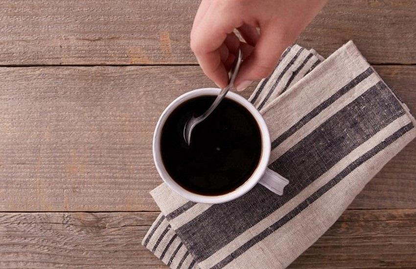 Mletá káva STARBUCKS