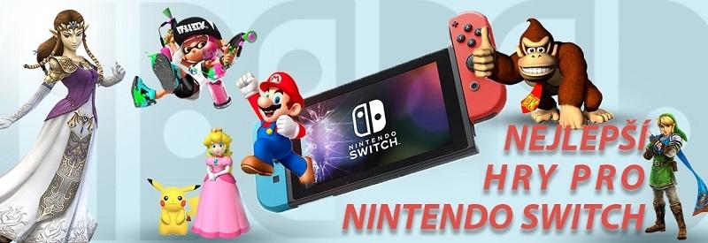https://cdn.alza.cz/Foto/ImgGalery/Image/nejlepsi-hry-pro-nintendo-switch-logobig.jpg