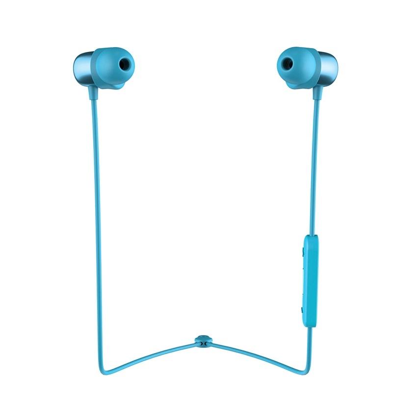 Niceboy HIVE E2, modrá