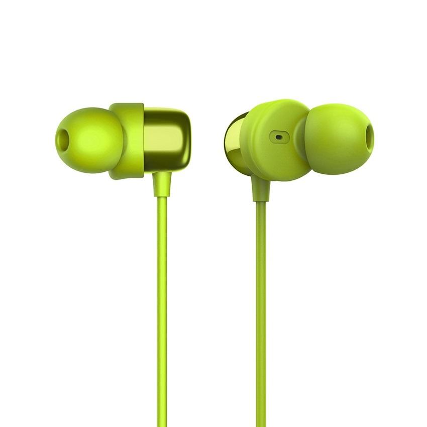 Niceboy HIVE E2, zelená