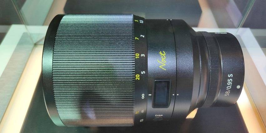 Nikon-58mm-f0-95-Noct-S