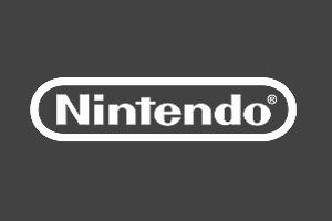 Nintendo E3 2018