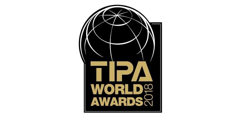 Ocenění TIPA 2018 – Canon a Sony opět ve vedení