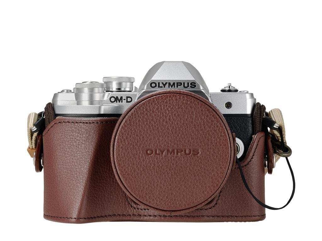 Olympus EM10 Mark III