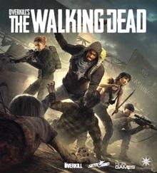 Overkill's The Walking Dead; recenze
