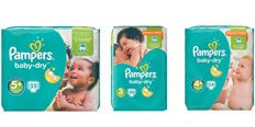 https://cdn.alza.cz/Foto/ImgGalery/Image/pampers-magical-pods-nahled.jpg