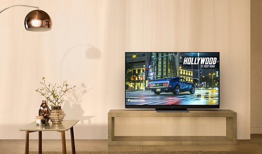 OLED TV Panasonic GZ1500