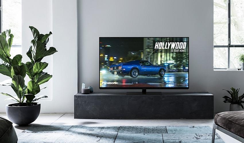 OLED TV Panasonic GZ950